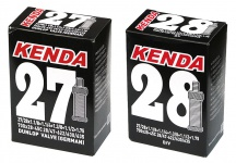 Duše KENDA 28/47-622/635 , DV26mm