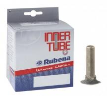 Duše Rubena Extreme/Mitas 54/75-559(26x2,10-3,00), SV35mm