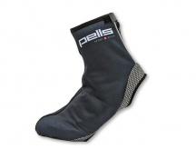 Návleky na boty Pells Black No Wind,vel.č.11