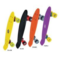 Skateboard Tempish BUFFY