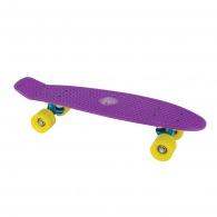 Skateboard Tempish BUFFY  fialová- AKCE!