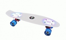 Skateboard Tempish BUFFY FLASH - Akce!