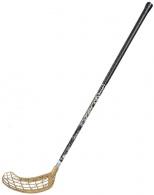 Florbalová hůl Tempish ZERO 000 Plus 95cm/pravá - AKCE