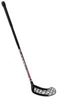 Florbalová hůl Tempish CROSS 85cm/pravá - AKCE