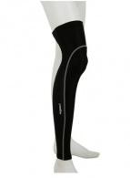 Návleky na nohy Pells SuperRoubaix - zateplené
