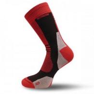 Ponožky Lasting Hockey HCP 906 vel.43/46