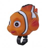 Houkačka Rybka Nemo