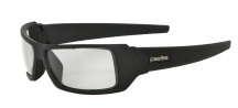 Brýle PELLS NEXT Photochromatic černá