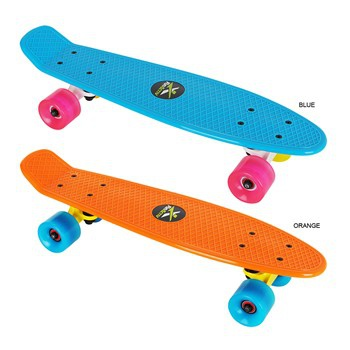 Skateboard Tempish Fun Activ PAUD