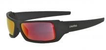 Brýle PELLS Next REVO černá