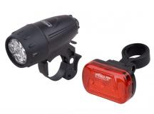 Sada světel PRO-T Eco LED