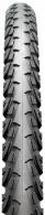 """Plášť CST C1313 26""""x1,90"""" (54-559) CONTROL TERRA ECO"""