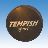 Puk oficial Tempish
