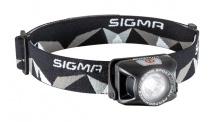 Světlo čelovka SIGMA Headled II