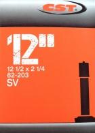 """Duše CST 12,5"""" x2 1/4"""" (54/62-203), AV40mm"""