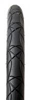 Plášť HUTCHINSON GOTHAM 700x37 E-bike drát, reflex