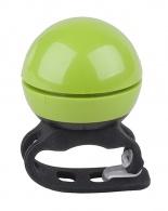 Zvonek PRO-T Plus elektrický zelený