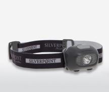 Čelovka SilverPoint RANGER PRO 210 HeadTorch