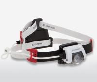 Čelovka SilverPoint SEARCH RC 310 HeadTorch dobíjecí