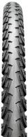 Plášť CST C1313 37-622 (700x35C) CONTROL TERRA ECO