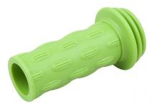 Gripy Pro-T dětské gumové zelená 80mm