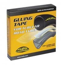 Lepící páska TUFO, pro silniční galusky,na 1ks kola