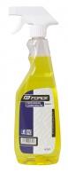 Čistič FORCE PRO rozprašovač 750 ml - žlutý, EXTRA pěnivý