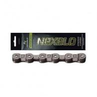 Řetěz NEXELO e-bike 9-kolo, BOX, spojka, balený
