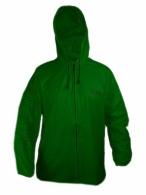 Pláštěnka HAVEN RAINCOAT CLASSIC II  tmavě zelená vel.XXL