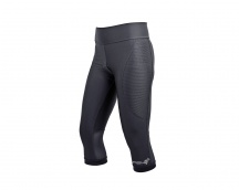 Kalhoty golf AUTHOR ASL-4 Comfort Lady vel.M