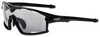 Sportovní brýle R2 ROCKET-AT098A