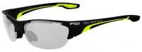 Sportovní fotochromatické brýle R2 CHEETAH-AT054N