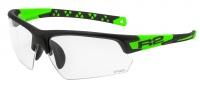 Sportovní fotochromatické brýle R2 EVO-AT097G