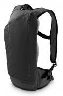 Cyklo batoh CUBE Backpack PURE 4Race 4L black