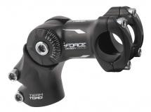 Představec Force TORO A-head 25,4mm ,80mm,stavitelný