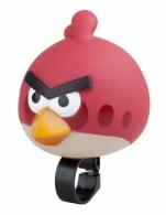 Houkačka Angry Bird