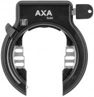 Zámek AXA Solid RL XL obloukový