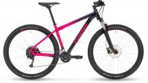 "Horské kolo 29"" STEVENS TONGA 2021 Pink Punch"
