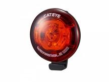 Světlo zadní CatEye SL-WA10 Wearable mini