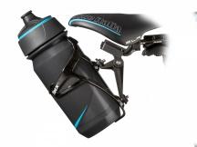 Držák košíku TACX karbon