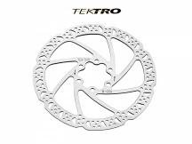 Kotouč TEKTRO TK-TR180-8 180mm