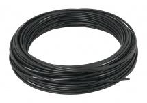 Bowden brzdový Pro-T teflon box 50m černý