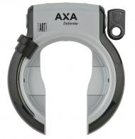 Zámek AXA Defender RL obloukový černá/stříbrná