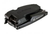 Nářadí SIGMA Pocket Tool Large, 22 funkcí