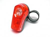 Světlo zadní Smart  RL 317 R SuperFlash