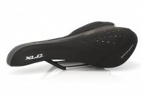 Sedlo gelové XLC GlobeTrotter SA-G01 pánské - AKCE!