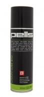 Mazivo na řetěz Pells Chain Lube Bio 300ml