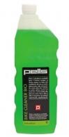 Čistič Pells Bike Cleaner Bio 1litr (náhradní náplň)