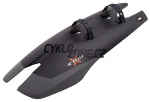 Blatník na kolo SKS X-Board