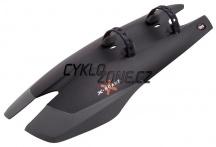 Blatník SKS X-Board přední